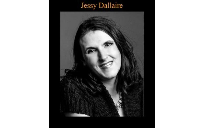 Jessy Dallaire
