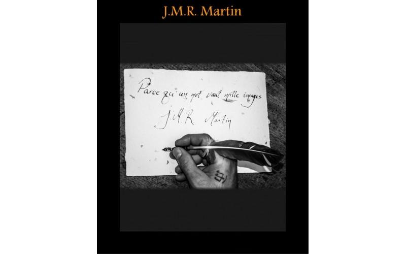 J.M.R. Martin