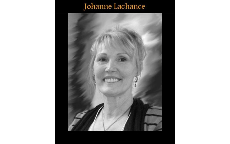 Johanne Lachance