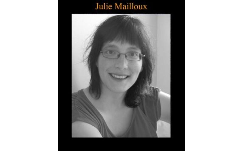 Julie Mailloux