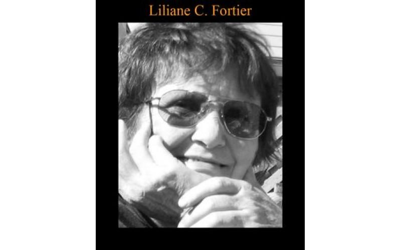 Liliane C. Fortier
