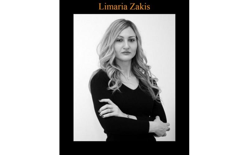 Limaria Zakis