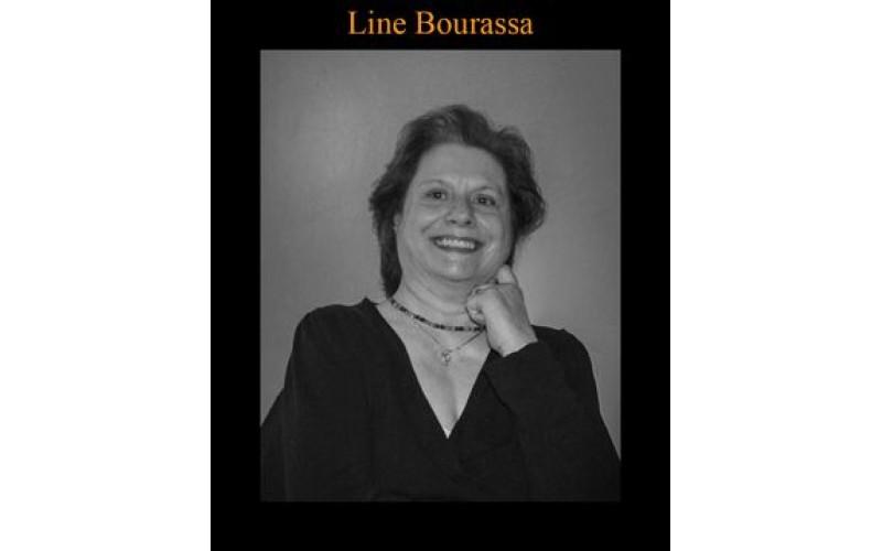 Line Bourassa