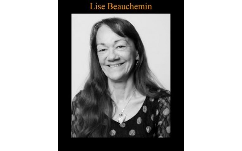 Lise Beauchemin