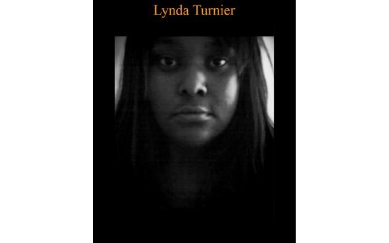 Lynda Turnier