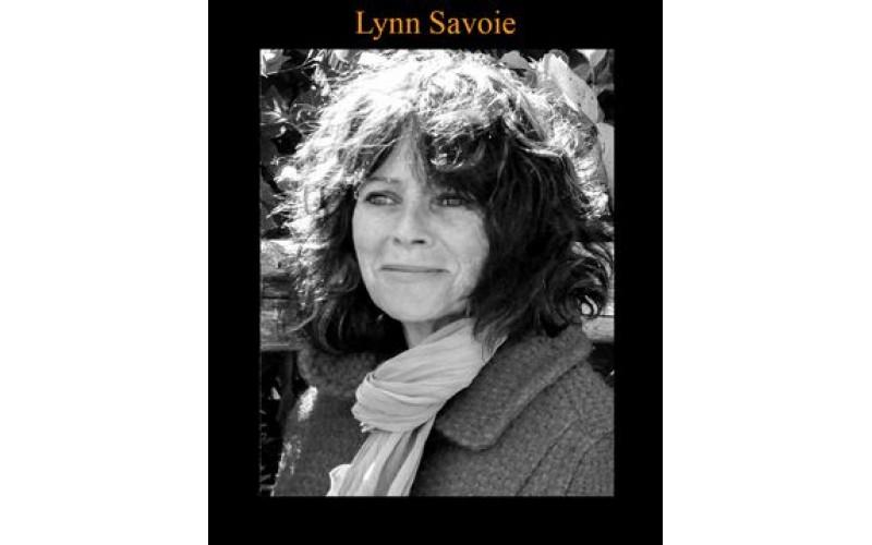 Lynn Savoie