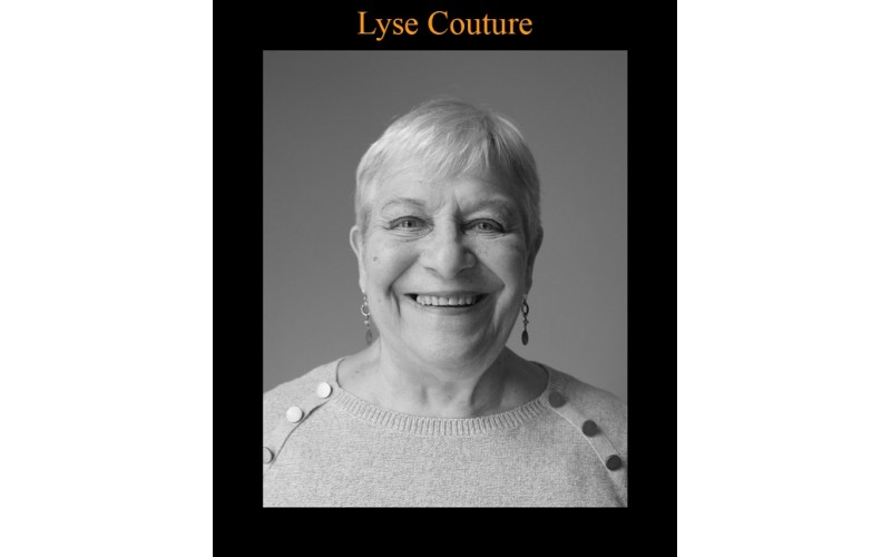 Lyse Couture
