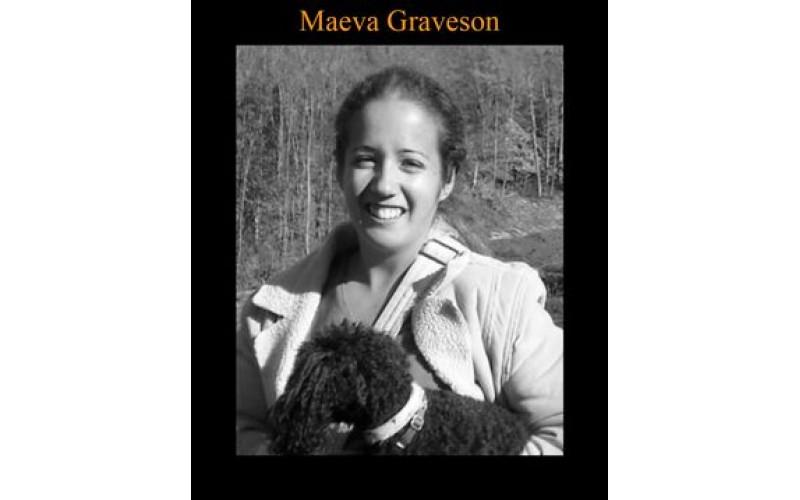 Maëva Graveson