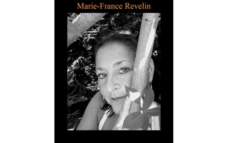 Marie-France Revelin