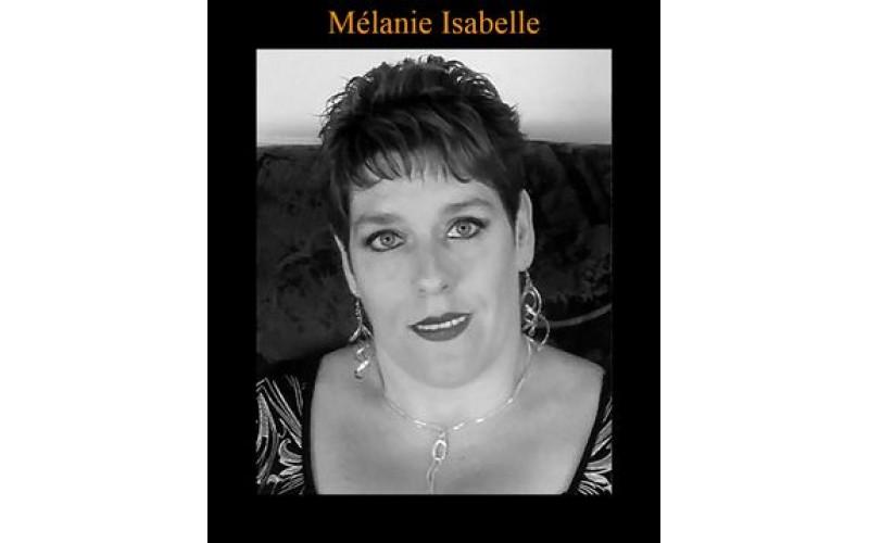 Mélanie Isabelle