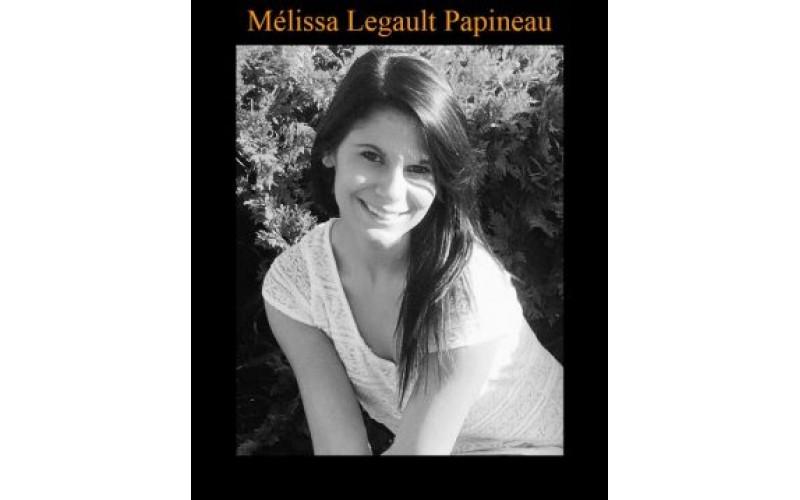 Mélissa Legault Papineau