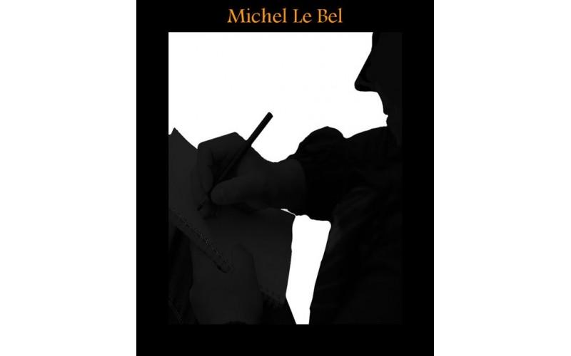 Michel Le Bel