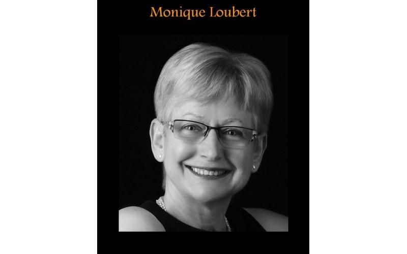 Monique Loubert