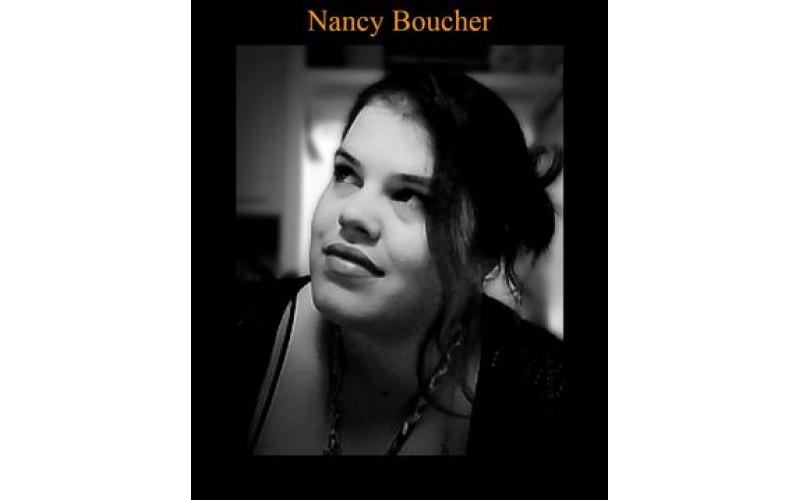 Nancy Boucher