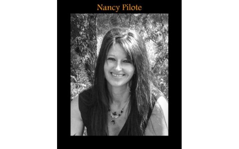 Nancy Pilote