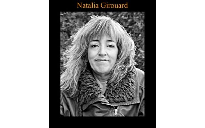 Natalia Girouard
