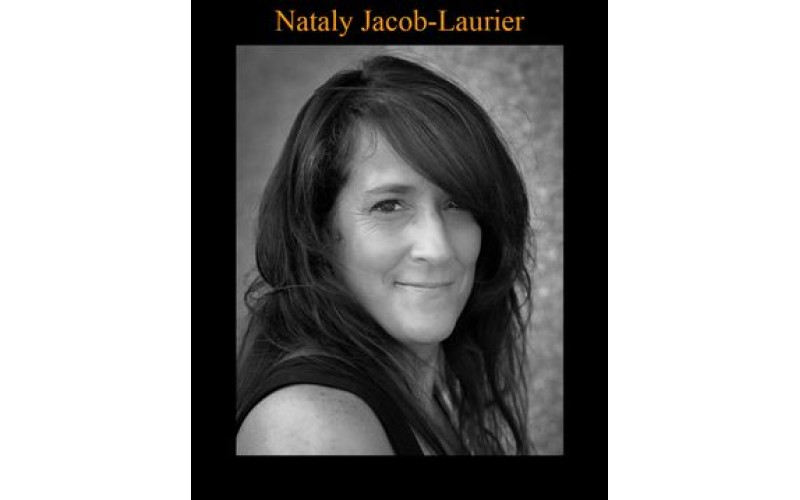 Nataly Jacob-Laurier