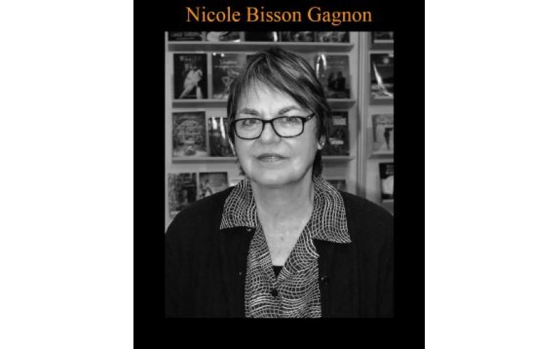 Nicole Bisson Gagnon