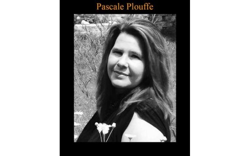 Pascale Plouffe