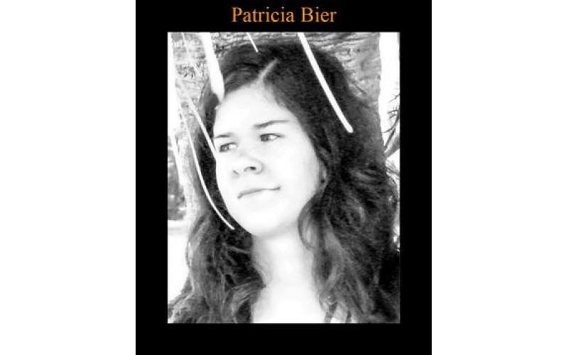 Patricia Bier