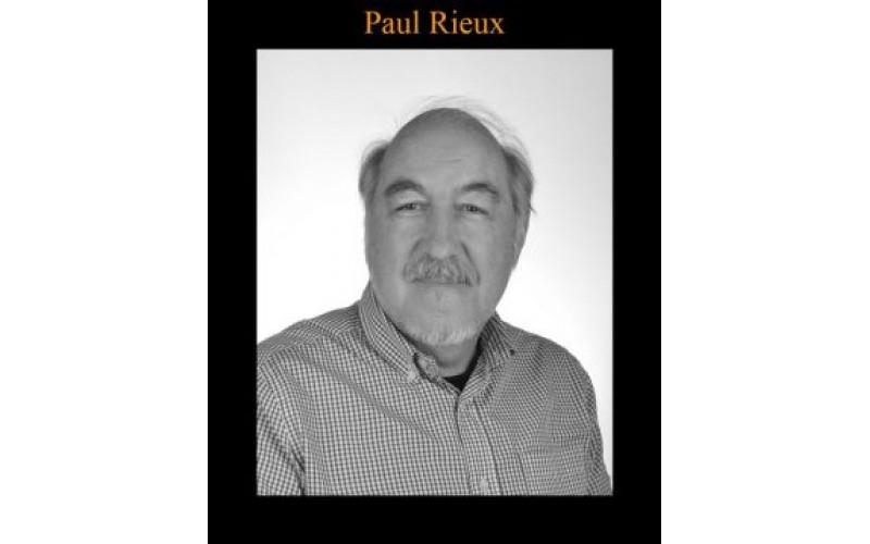 Paul Rieux