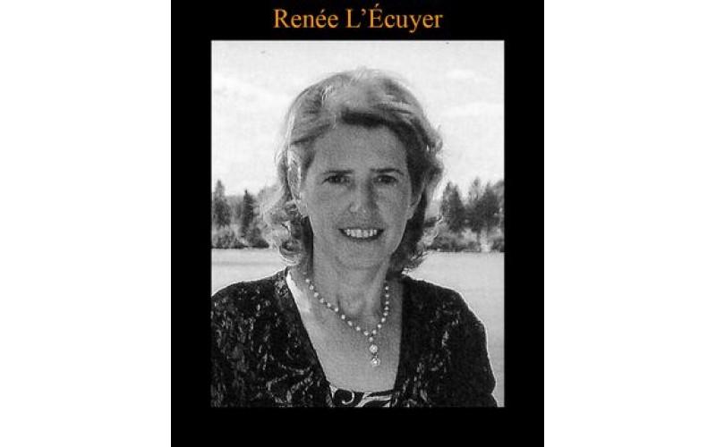 Renée L'Écuyer