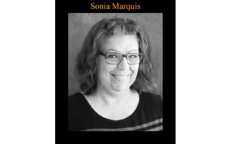 Sonia Marquis