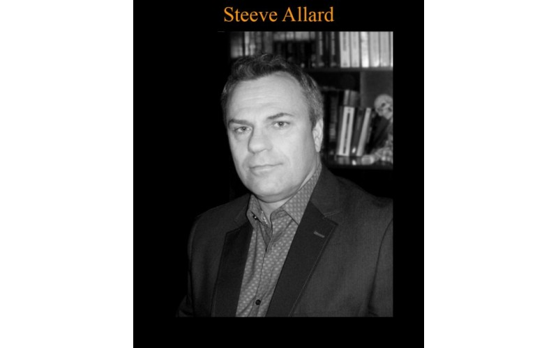 Steeve Allard