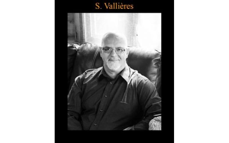 S. Vallières