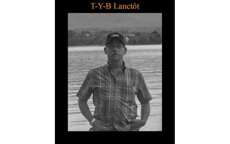 T-Y-B Lanctôt