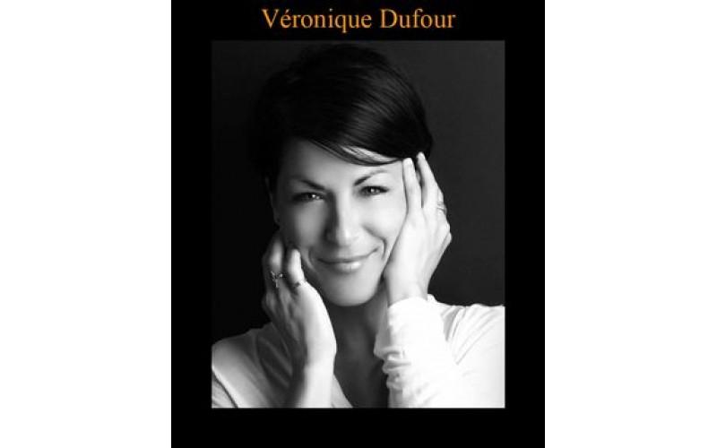 Véronique Dufour