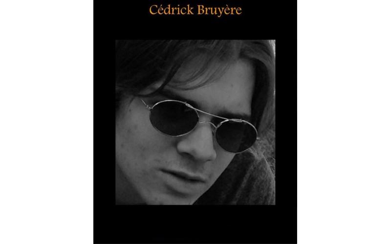Cédrick Bruyère
